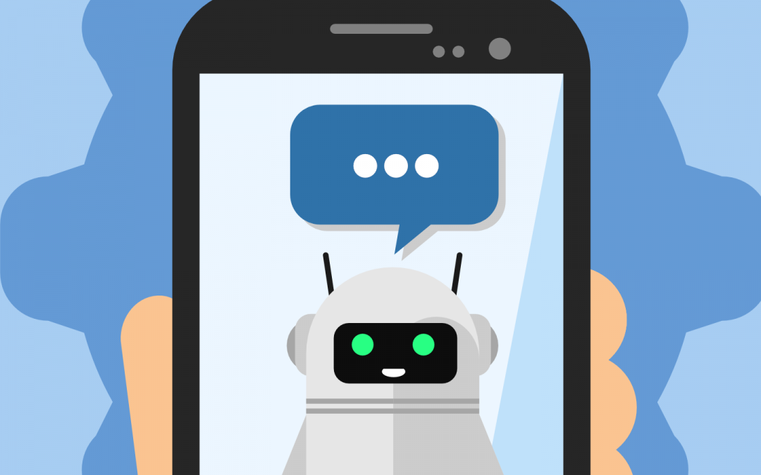 """Unheard Reasons Why You Must Start To Use ChatBot For Your Business"""